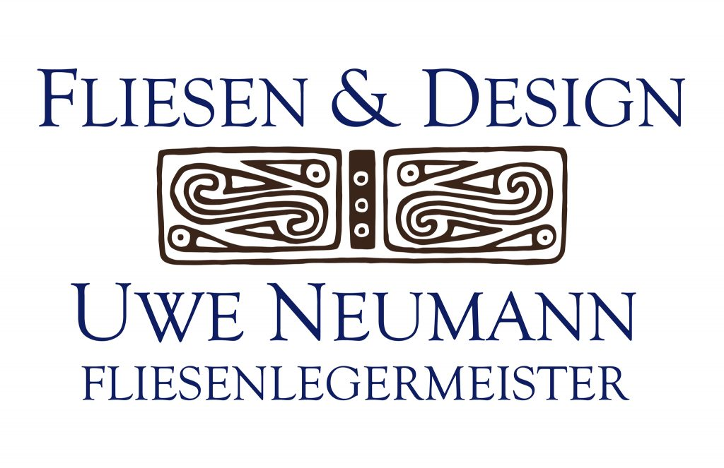 Fliesen Design Kitzingen – Fliesenlegermeister Uwe Neumann